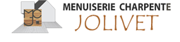 Menuiserie Charpente JOLIVET